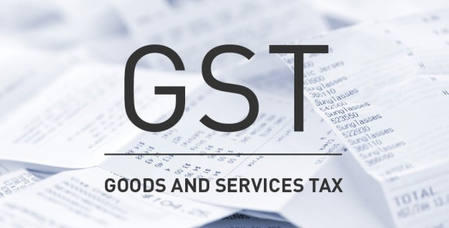 New-GST-Account-Software